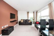 2 bed Flat in Thorn Apartments...