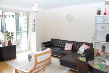 2 bedroom Flat to rent in Broadwalk Place...