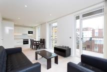 2 bed new Apartment in Atrium Apartments...