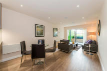 new Apartment in Aerodrome Road Beaufort...