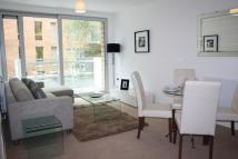 2 bed Flat to rent in St Andrews...