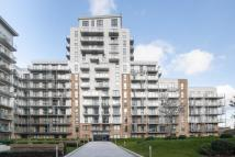 1 bed Flat for sale in Kara Court...
