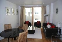 2 bedroom Flat for sale in Barking Central...