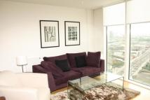 Flat to rent in Halo, 158 High Street...