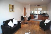 1 bed Flat in Barking Central...
