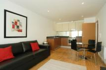1 bedroom Flat in **Barking Central...