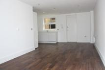 4 bed End of Terrace home to rent in Steels Lane, Stepney