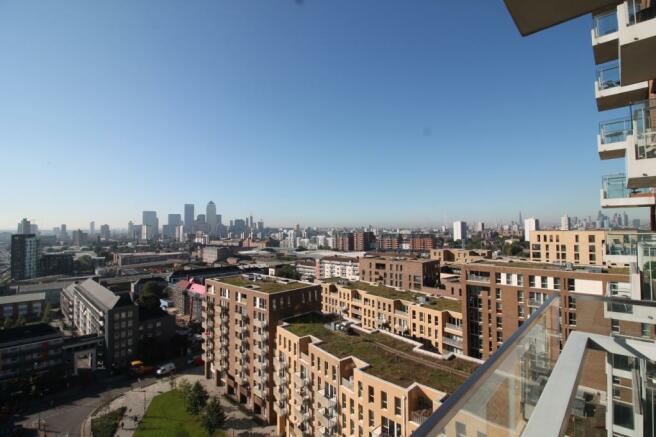 View - 95 Plaza