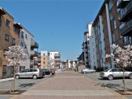 2 bedroom Apartment to rent in Commonwealth Drive...