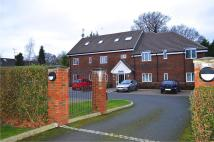 2 bedroom Apartment for sale in Woodfield Road, Crawley...