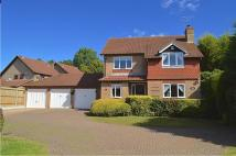 Detached property in Worth, Crawley, RH10