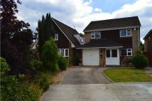 4 bed Detached home for sale in ST. CATHERINES ROAD...