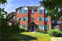 2 bed Apartment in Bolton Road, Crawley...