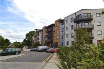 COMMONWEALTH DRIVE Flat for sale