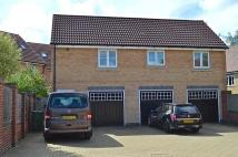 Maisonette for sale in HEATHCOTES, Crawley, RH10