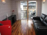 Flat to rent in Whitehall Waterfront...