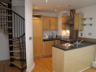 Flat to rent in Faroe, Gotts Road, Leeds...