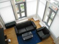 Apartment to rent in Santorini, Gotts Road...