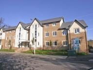 1 bedroom Apartment to rent in Turner Court, Berkhamsted