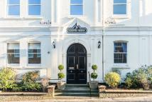 Apartment for sale in Cooper House, Berkhamsted