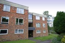 1 bedroom Apartment in White Hill Court...