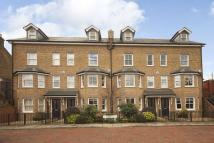 5 bedroom Terraced property for sale in Jacobs Villas...