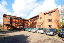 2 bed Apartment in Old Mill Gardens...