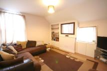 2 bed Apartment to rent in Lower Kings Road...
