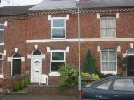 2 bed new home in Summerfield Road, DY13
