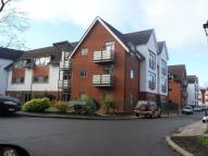 2 bedroom Apartment for sale in Middlepark Drive., B31