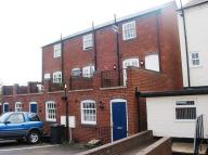new property to rent in Bell Row, DY13