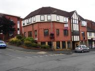 2 bedroom new Apartment in Coventry Street, DY10