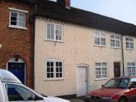 Westbourne Street new home
