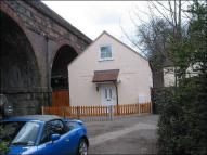Barn Conversion in Archway Cottage, DY12
