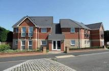 2 bedroom Apartment to rent in Ketley House...