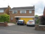 4 bedroom Detached house in Redhouse Road...