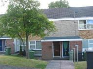 new Apartment to rent in Aintree Close, DY11