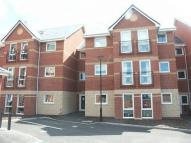 new Apartment to rent in Forge Ct, DY13