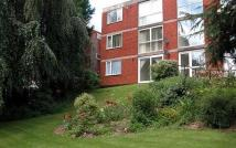 new Apartment to rent in Hastings Court, DY13