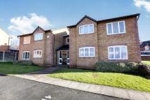 Apartment to rent in Barn Owl Place, DY10