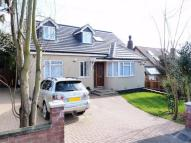 4 bedroom Detached house to rent in Engel Park, Mill Hill