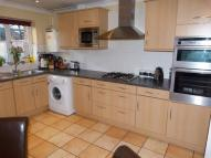 4 bedroom Town House to rent in Gainsborough Road...