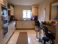 4 bed Detached home to rent in Church Hill Road...