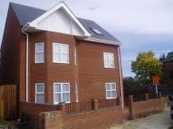 Detached property in 42 Percy Road...
