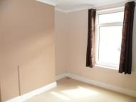 Terraced property to rent in Scorer Street, Lincoln