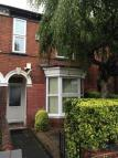 6 bedroom Terraced property to rent in Carholme Road, Lincoln