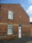 3 bed Terraced home to rent in Thesiger Street, Lincoln