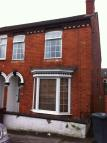 4 bed End of Terrace home to rent in Claremont Street, Lincoln