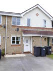 2 bedroom Terraced house in Mareham Close, Lincoln