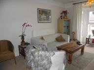 Flat to rent in Burton Road, Lincoln